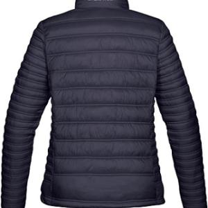Manteau Basecamp pour femme