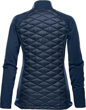 Manteau Ultraléger pour homme et femme