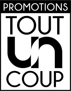 Promotions Tout-Un-Coup