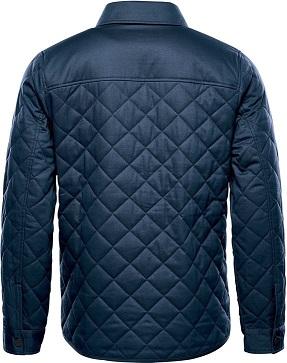 Manteau matelassé Bushwick pour homme